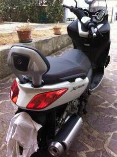 Scooter yamaha xmax 250   occasione  affare a Cecina    Annunci