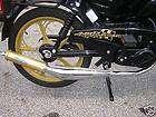 ClassicCycleParts Online items   Get great deals on NOS OEM MOTOBECANE