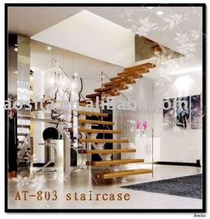 Escaleras modernas de interiores videos on popscreen - Escaleras modernas interiores ...