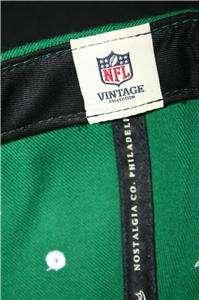 NY New York Jets Throwback Flashback Snapback Cap MARK SANCHEZ