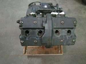 MOTEUR COMPLET SUZUKI 1100 GSXR 1100 GSX R U706 1986 88