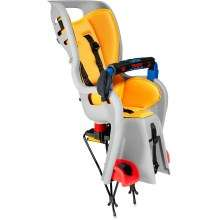 Cycling  Kids Trailers and Strollers  Child Bike Seats