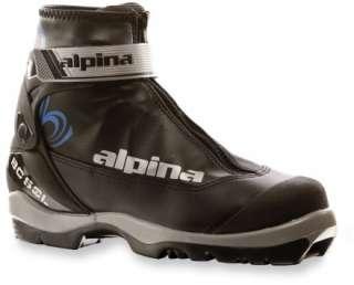 Alpina NNN BC 50L Backcountry Ski Boots   Womens    at