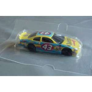 Hot Wheels Richard Petty Race Cars 2001 Intrepid Cheerios  Toys