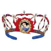 Tiaras & Crowns   Hats, Wigs & Masks   Costumes