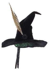 Harry Potter Professor McGonagall Hat   Hats