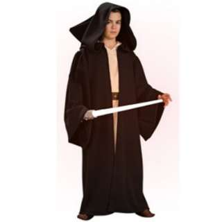 Halloween Costumes Star Wars Deluxe Sith Robe Child Costume