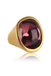 Kenneth Jay Lane   Metallic   Buy Jewellery Online at my wardrobe