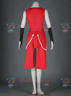 Dragon Nest Argenta Cosplay Costume for Sale