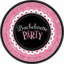 Bachelorette Party Supplies   Bachelorette Party Themed Party Supplies