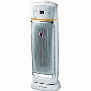 Tower Ceramic Heater HEATER,CERAMIC TOWER,WE (Pack of2) Office