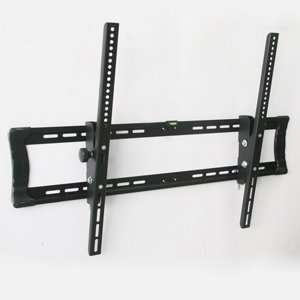 Loctek 42  65 Elegant Tilt Wall Mount Bracket for Plasma/LCD/LED TV
