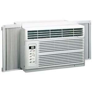 Friedrich CP05N10A 5,000 BTU Window Air Conditioner with R 410A