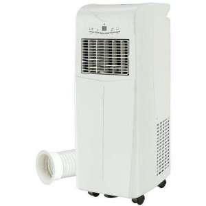 American Comfort Acw300c 10000 Btu Portable Air Conditioner