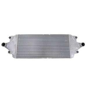 CHEVY GMC INTERCOOLER CHARGE AIR COOLER C6500 C7500 C8500 Automotive
