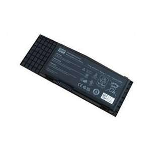Ion Primary Battery for Dell Alienware M17x R3 Laptops Electronics