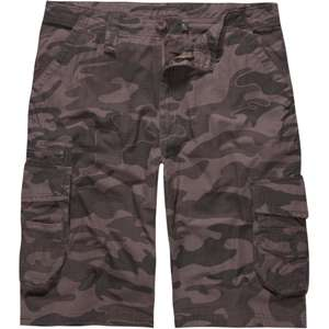 BLUE CROWN Ripstop Mens Cargo Shorts 173389133  shorts