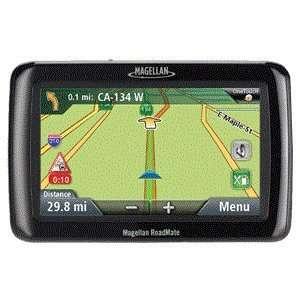 Magellan RoadMate 2036 GPS & Navigation