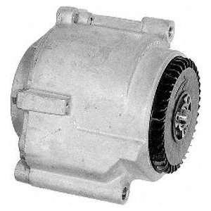 Borg Warner EC1235 Air Pump Automotive
