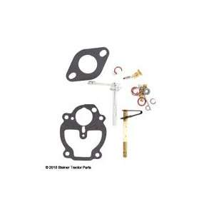 COMPLETE ZENITH CARBURETOR REPAIR KIT Automotive