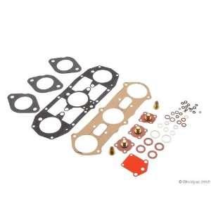 Royze S1011 11506   Carburetor Repair Kit Automotive