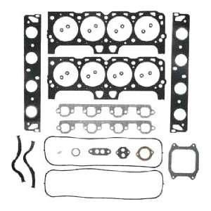 Victor Engine Cylinder Head Gasket Set HS3978A Automotive