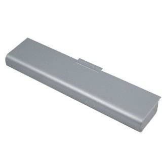 Techno Earth® Laptop Battery for PCGA BP2T SONY VAIO PCG TR3 PCG TR3A