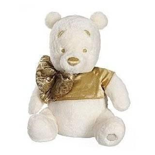Toys & Games Stuffed Animals & Plush Teddy Bears Winnie
