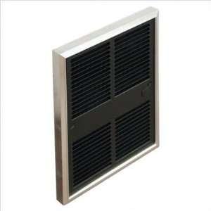 Tpi Fan Forced Ceiling Heater E3055tdwb   1500/750w 120v