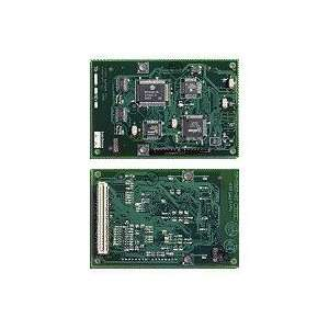 Cicso Systems MIX 3660 64 16Mbps Interface Card