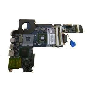 HP Compaq Presario CQ35 Laptop Notebook Motherboard 538766