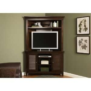 ikea expedit entertainment center tv stand up to 55 flat. Black Bedroom Furniture Sets. Home Design Ideas