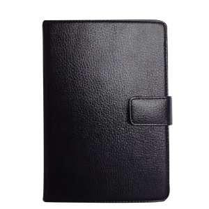 com Mochie  Kindle 2 Ebook Synthetic Leather Opening Case Cover