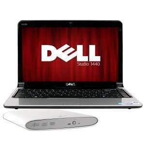 & 8x DVD±RW DL USB 2.0 Slim External Drive Computers & Accessories