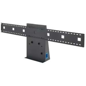 Avteq TT 2 Desk Mount for Flat Panel Display. TABLE TOP PLASMA F/ LCD