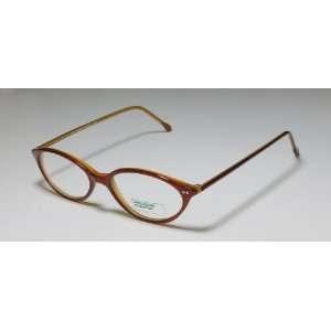 EYEGLASSES/EYE GLASSES/FRAMES/EYEWEAR/SPECTACLES   womens/ladies/girls