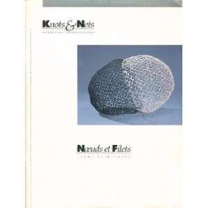 French Edition) Nancy Neumann Press, Ann Stiller, Sandra Nichols
