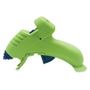 Cool Shot Super Low Temperature Mini Glue Gun: Office Products