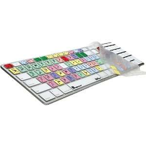 Compatible with Apple Ultra Thin Alu Keyboard   Keyboard NOT Included