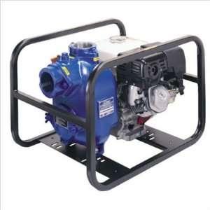 wih 6.7 HP Yanmar Diesel Engine   13D1 L70   5709 Home Improvemen