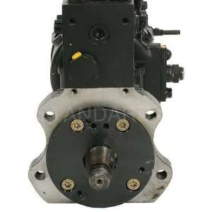 Standard Motor Products IP17 Diesel Injection Pump Automotive