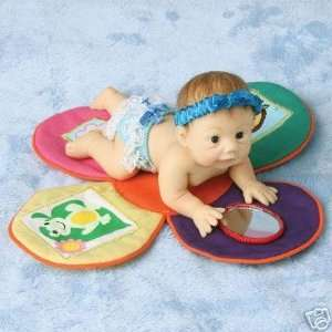 Doll ~ SILLY ME   IS THAT ME? ~ Anatomically Correct Mini Baby Boy