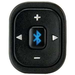 NEW SCOSCHE BT1200 HANDS FREE BLUETOOTH CAR KIT (BT1200
