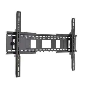 com Tilting Wall Mount Bracket (includes required adapter) for Sharp
