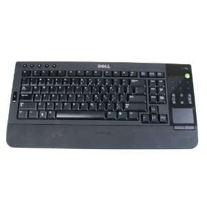 Genuine Dell Wireless Keyboard For XPS One Desktop System Part Number
