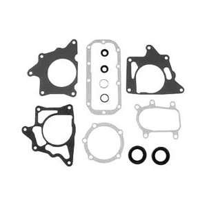 Perfect Circle TS26290Z Transfer Case Gasket Kit Automotive