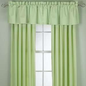 Tabtop Window Panel Curtain   63 inch  Home & Kitchen