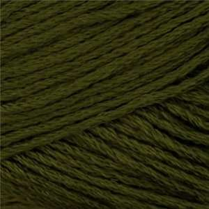 Naturally Caron Country Yarn (0020) Loden Forest By The