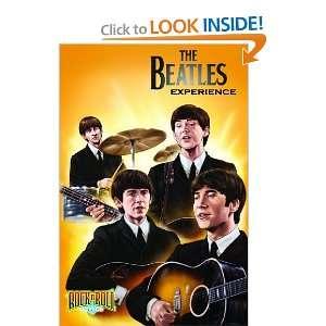 Rock & Roll Comics The Beatles Experience (Rock N Roll Comics