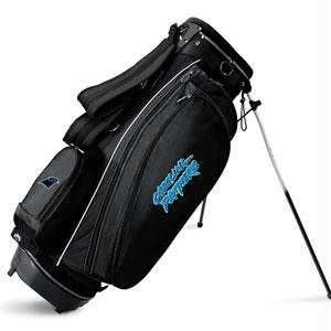 Carolina Panthers NFL Team Logod Stand Golf Bag by Callaway Golf